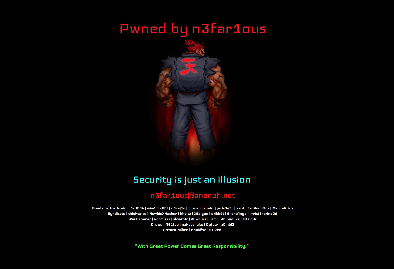 daesh-hacker.jpg