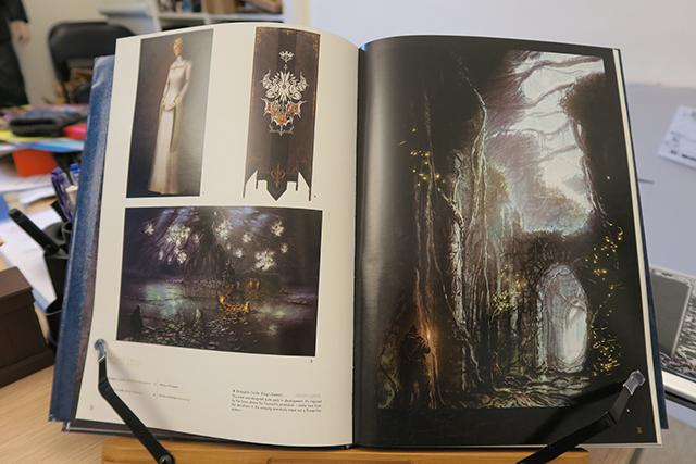 dark_souls_mana_books_1.jpg