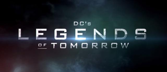 dcs_legend_of_tomorrow_0.jpg
