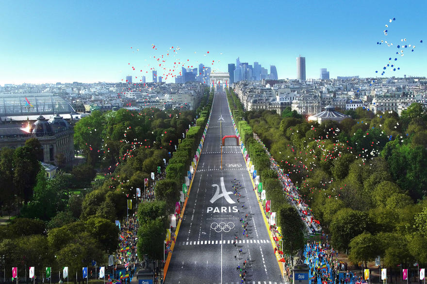 dm_img_paysage_avant_crop_champs_elysees_cparis_2024-luxigon.jpg