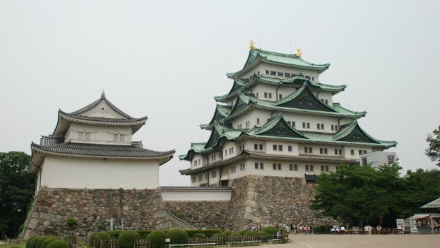 dm_img_secondaire_chateau_nagoya.jpg