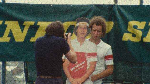 dm_img_secondaire_mcenroe2.jpg