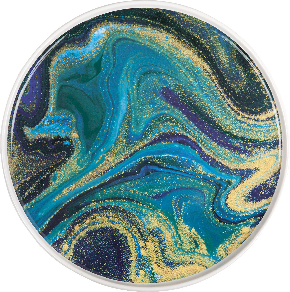 drp_orval_plat_service_rond_mineral_marbre_otvaprro0010.jpg