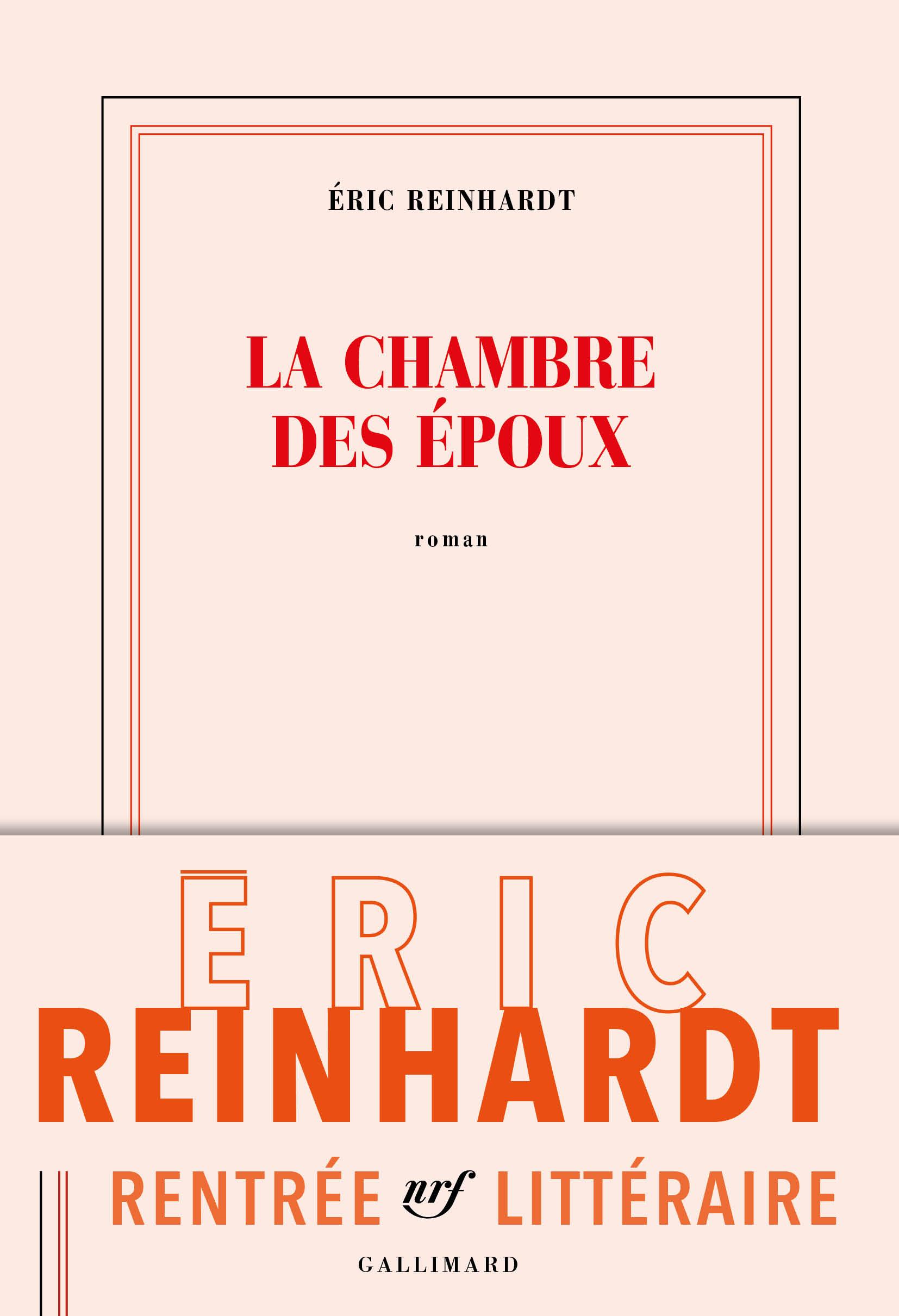 eric_reinhardt_-_la_chambre_des_epoux.jpg