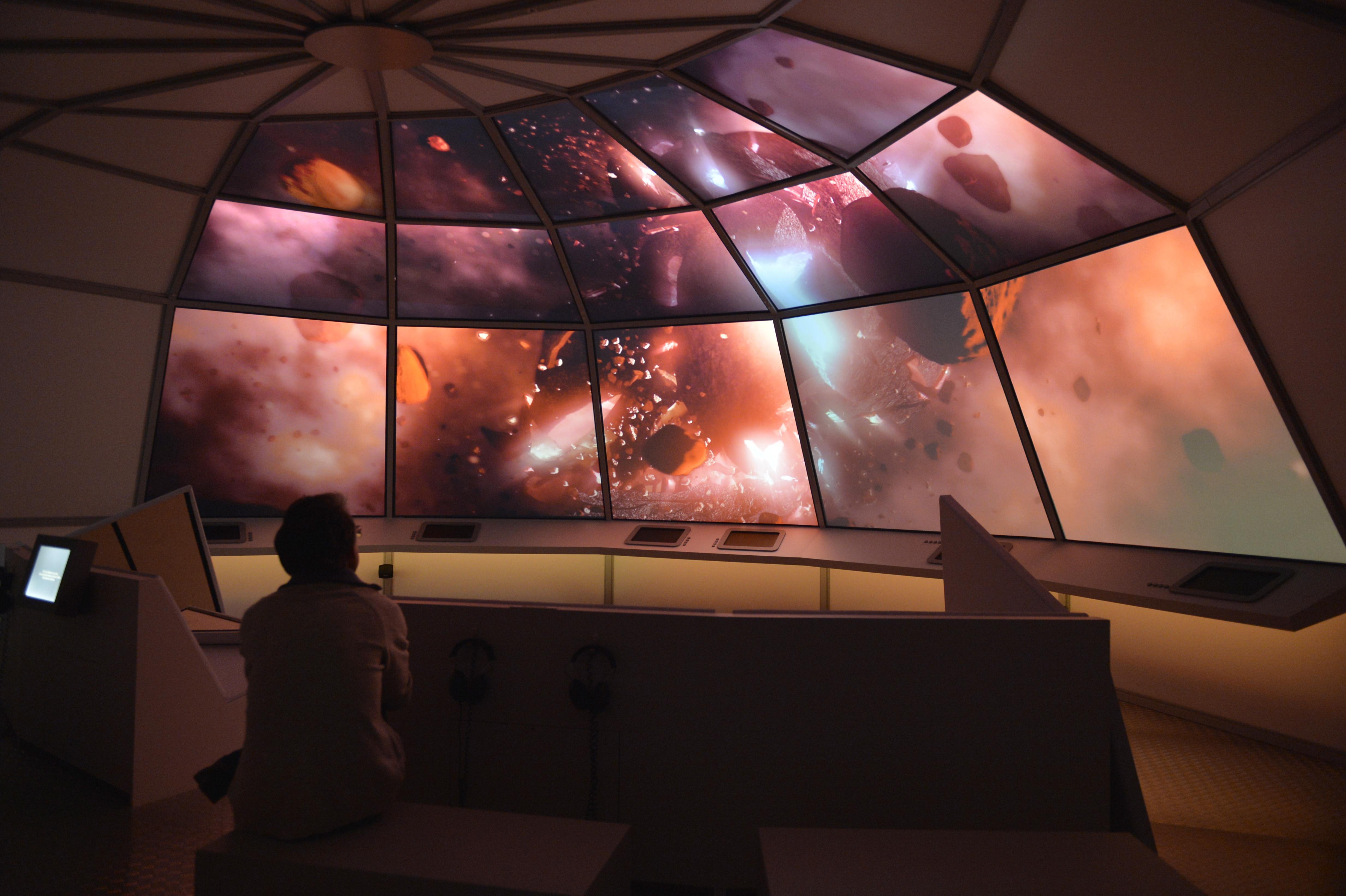 exposition-meteorites_museum-partie2-1a_0.jpg