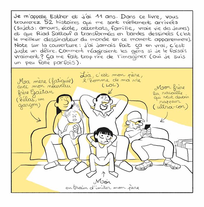 extrait_les_cahiers_desther_histoire_de_mes_11_ans_c_allary_editions_2017.jpg