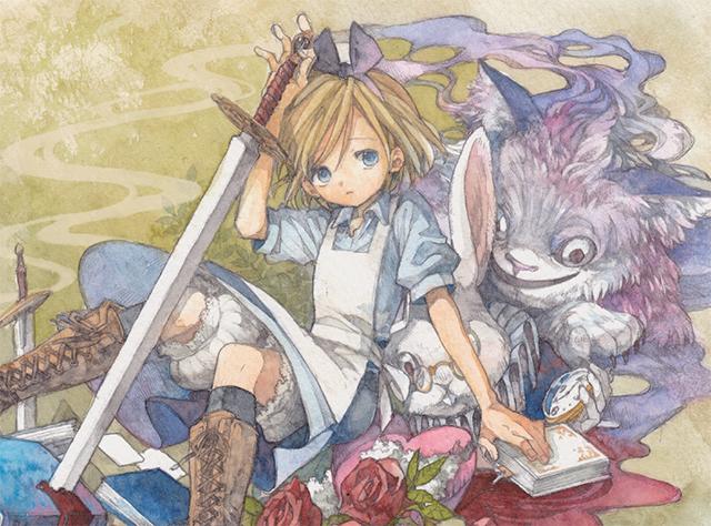 fairy_tale_battle_royale.jpg