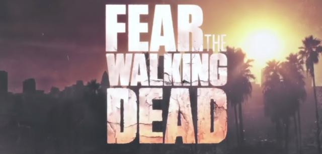 fear_of_the_walking_dead_capture_ecran_amc_youtube_0.jpg