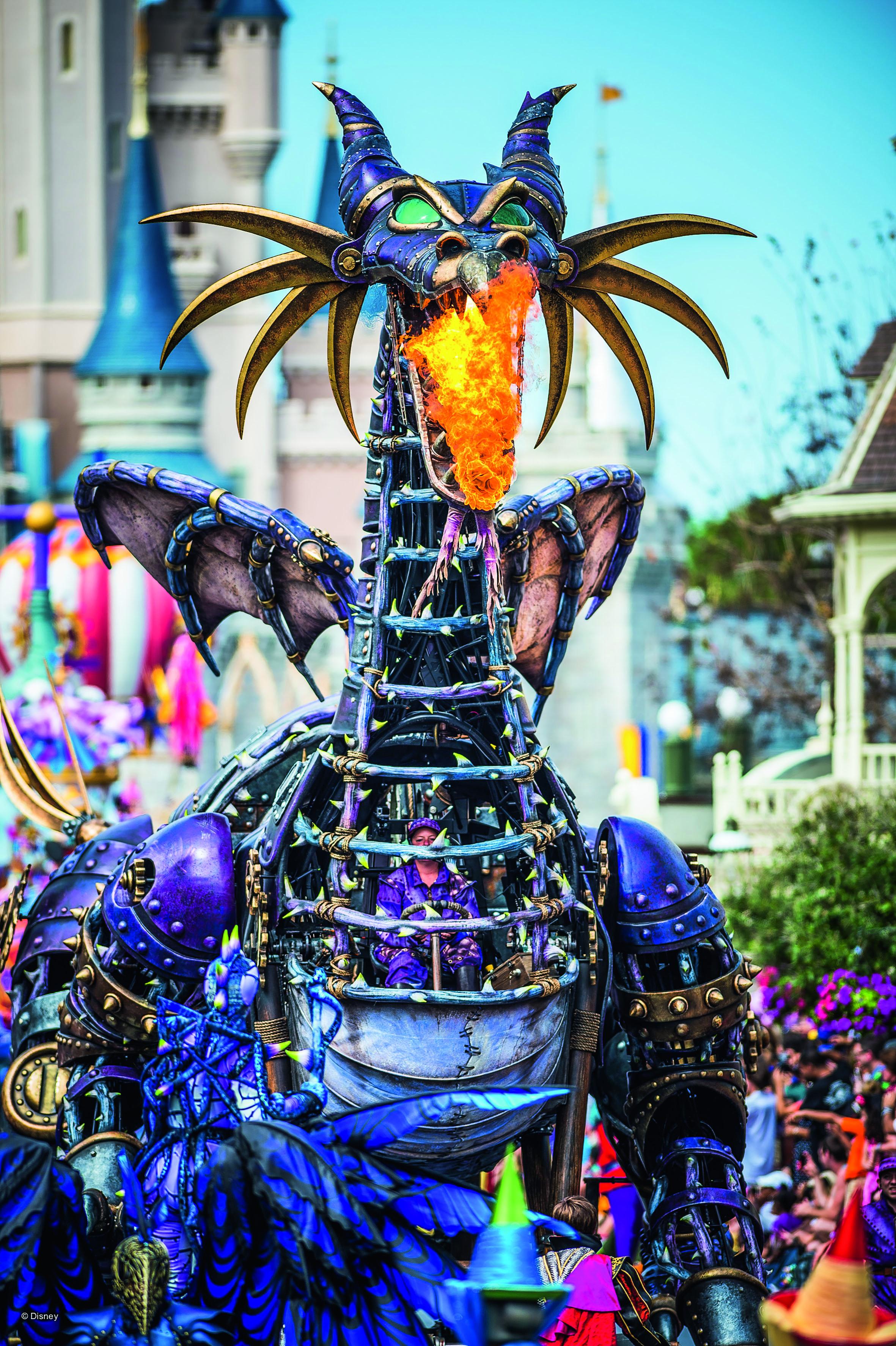 festival-of-fantasy-parade-48_2_1.jpg
