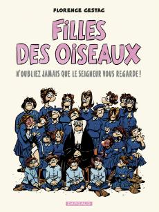 filles_des_oiseaux_couv_redim1.jpg