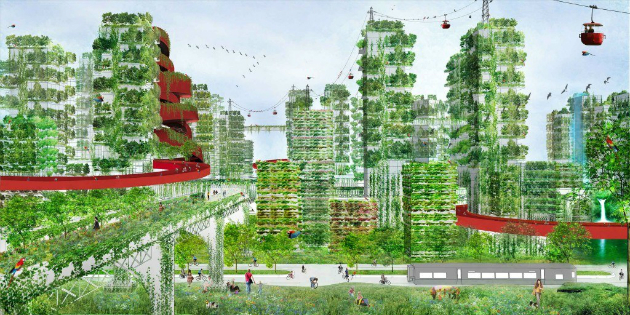 forest-city-view-2small-1024x512-1024x512.jpg