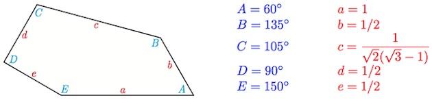 formule_penta_ok.jpg