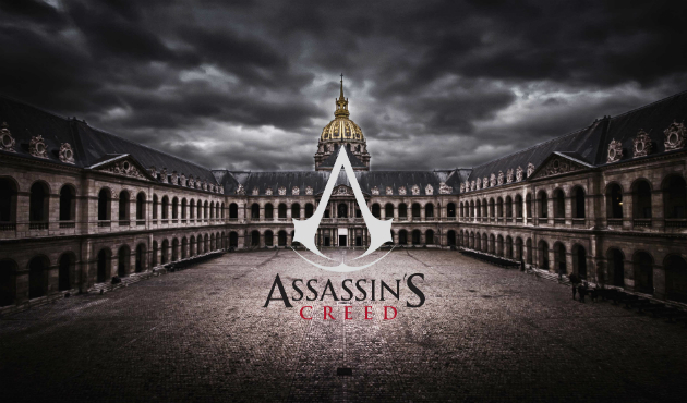 fp-slide_lexperience-assassins-creed-aux-invalides-11539072086_0.jpg