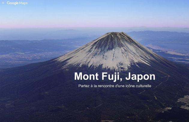fuji_0.jpg