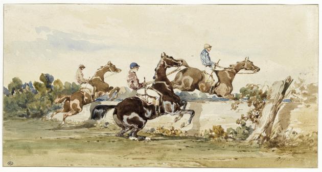 g_alfred_dedreux_-_course_de_chevaux_1_0.jpg