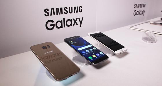 galaxy_s7_2.jpg