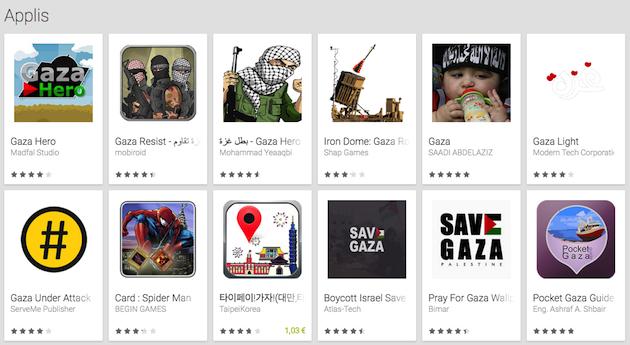 gaza_googleok.jpg