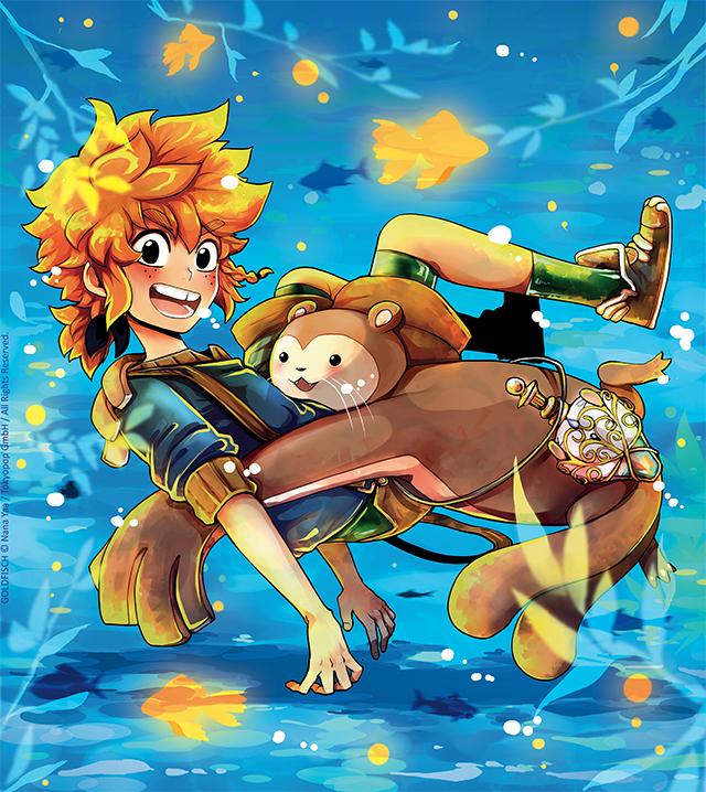 goldfish_color_illustration_1_0.jpg