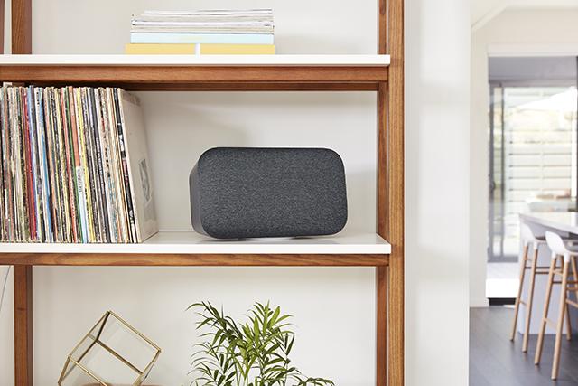 google-home-max-lifestyle.jpg