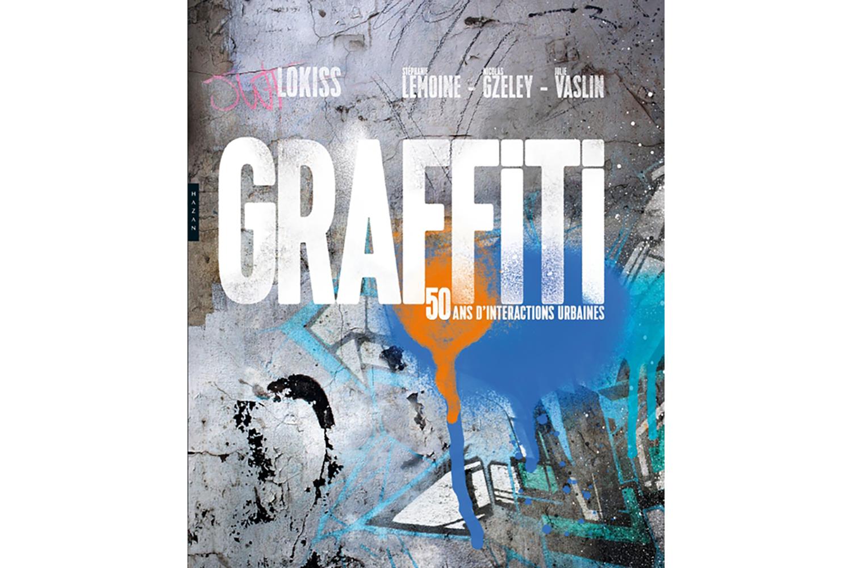 graffitis.png