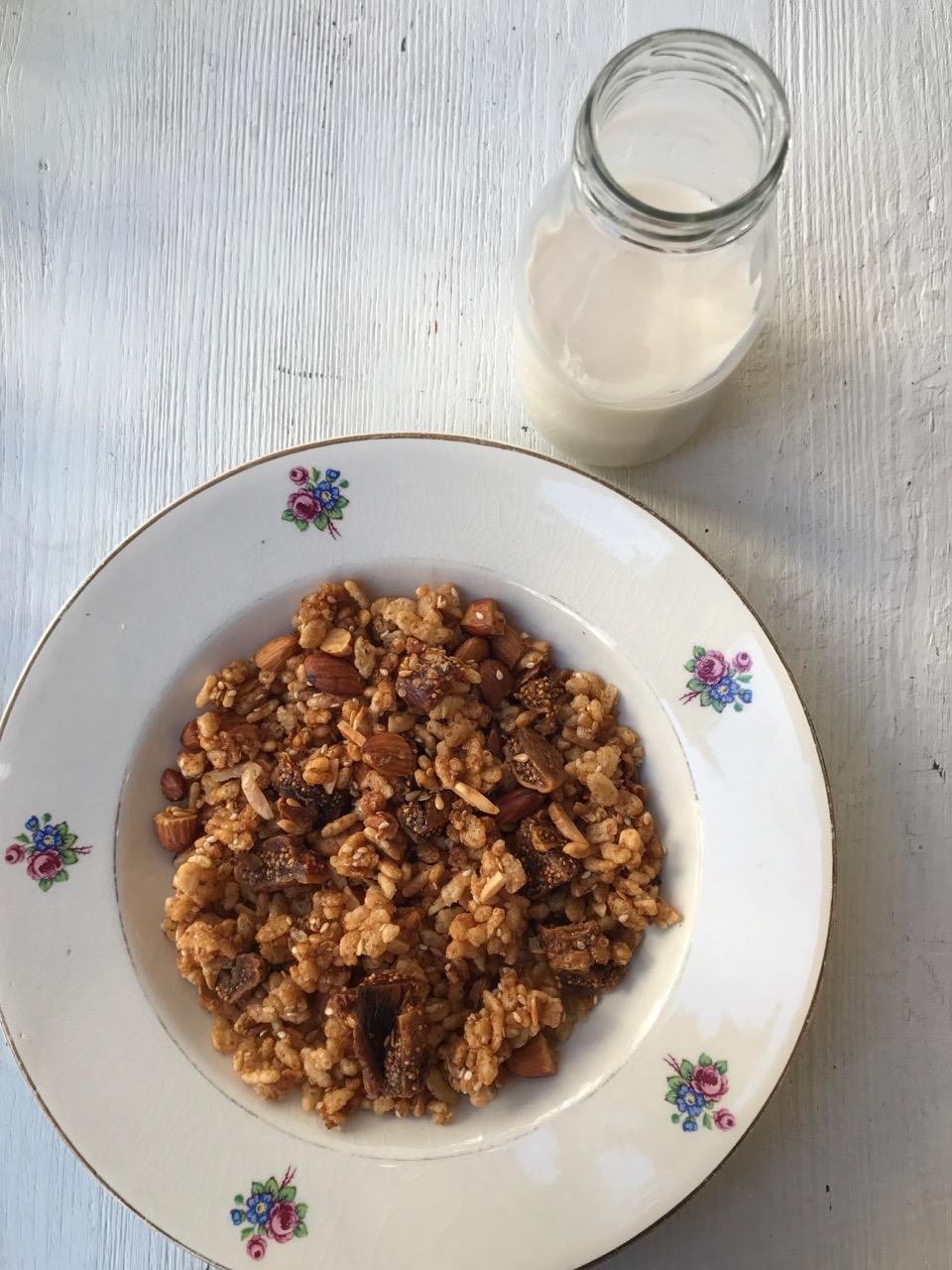 granola_-_assiette_sans_gluten.jpg