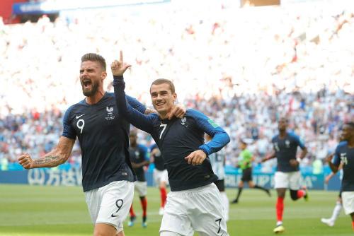 griezmann-et-giroud-coupe-du-monde-2018_-_c_lequipe.jpg