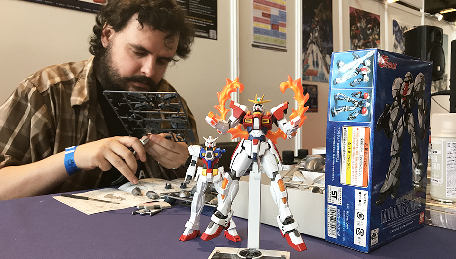 gundam-gunpla-japan_expo.jpg