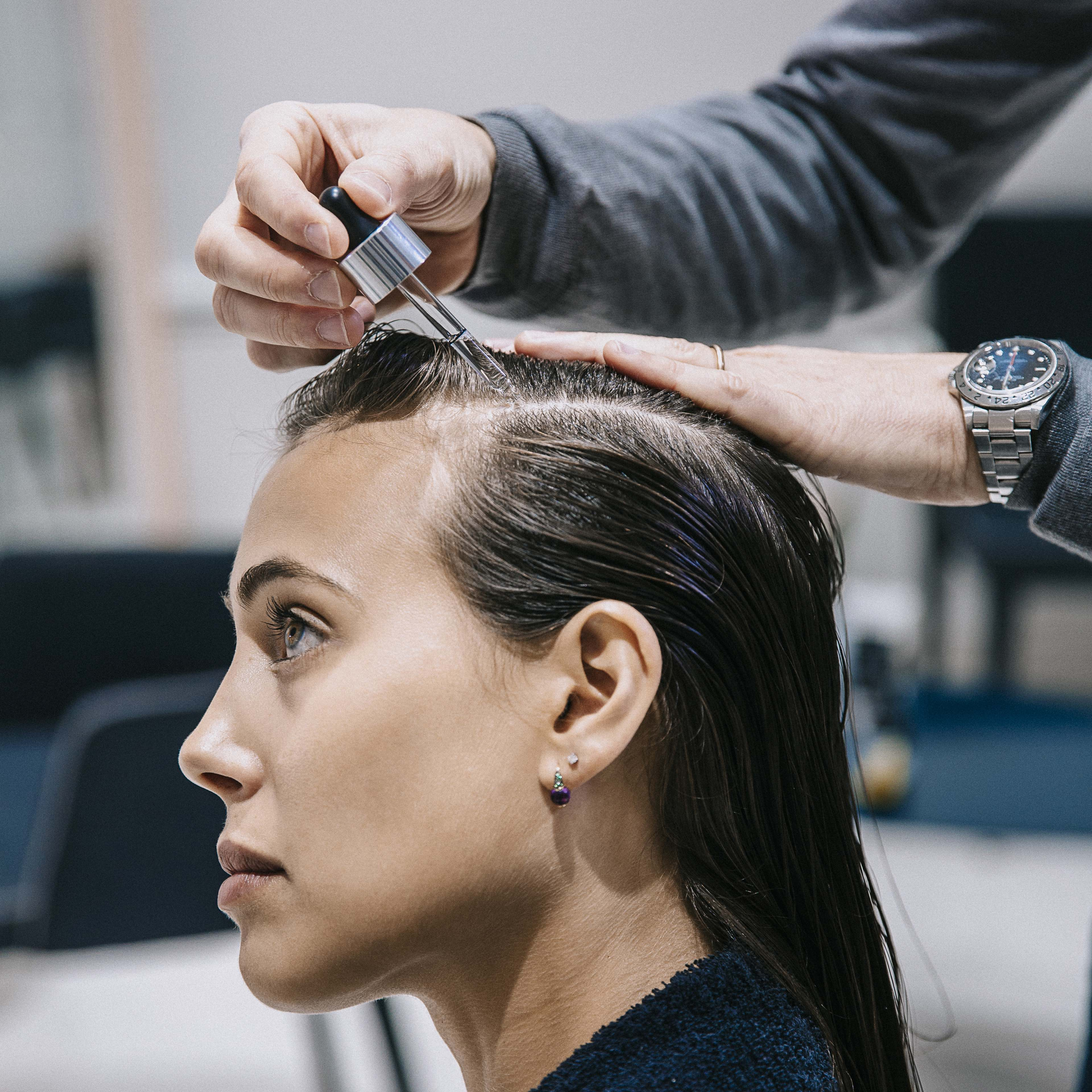 hair_rituel_lifestyle_model_5_square.jpeg