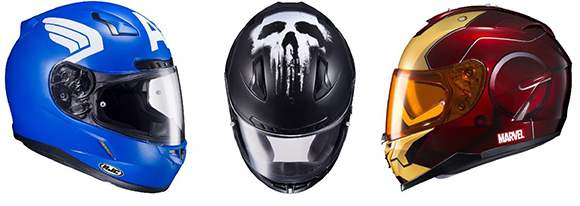 helmetcollage1.jpg