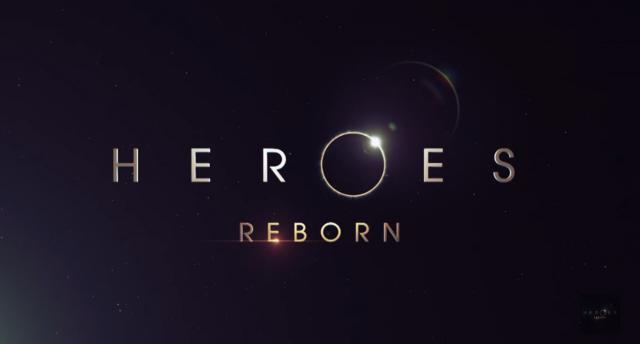 heroes_reborn_0.jpg