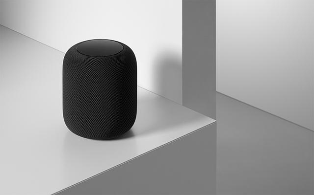 homepod_music-speaker_06152018.jpg