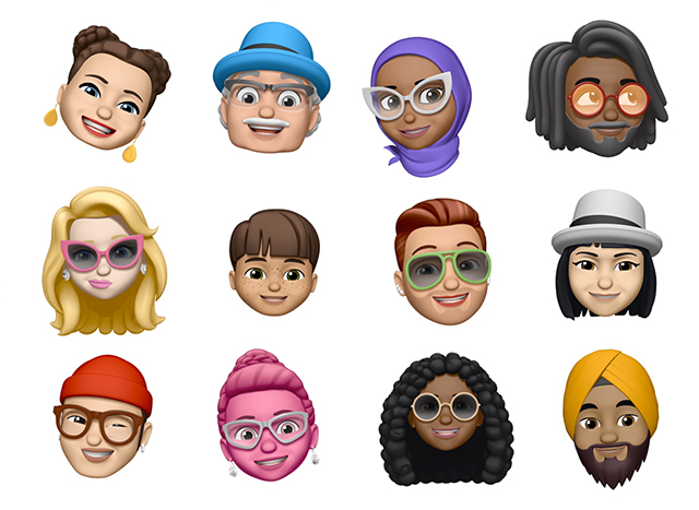 ios12_apple-memoji_06042018.jpg