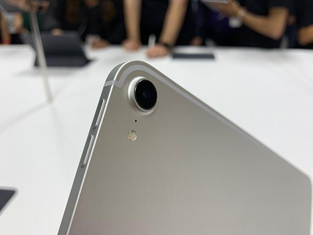 ipad_pro_apple_2018_photo.jpg