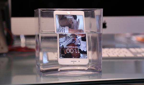 iphone7plus-etanche.jpg