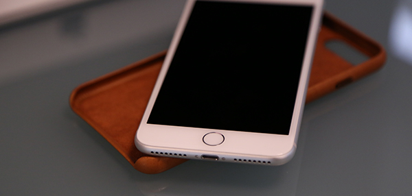 iphone7plus-jack.jpg