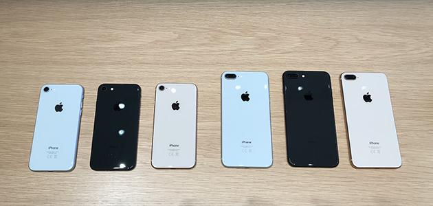 iphone_8_apple.jpg