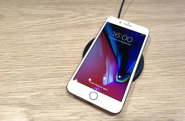 iphone_8_plus_-_apple_-_2.jpg