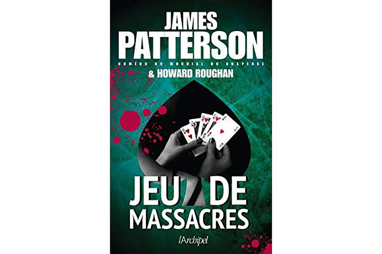jeu-massacres.png