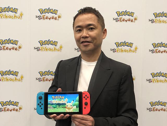 junichi_masuda_pokemon.jpg