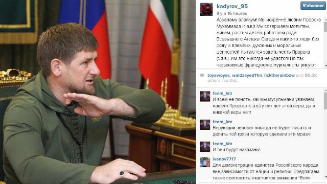 kadyvrov_instagram.jpg
