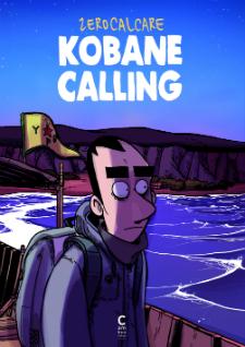 kobane_calling_-_couv_redim1.jpg