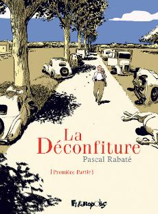 la_deconfiture_couv_redim1.jpg