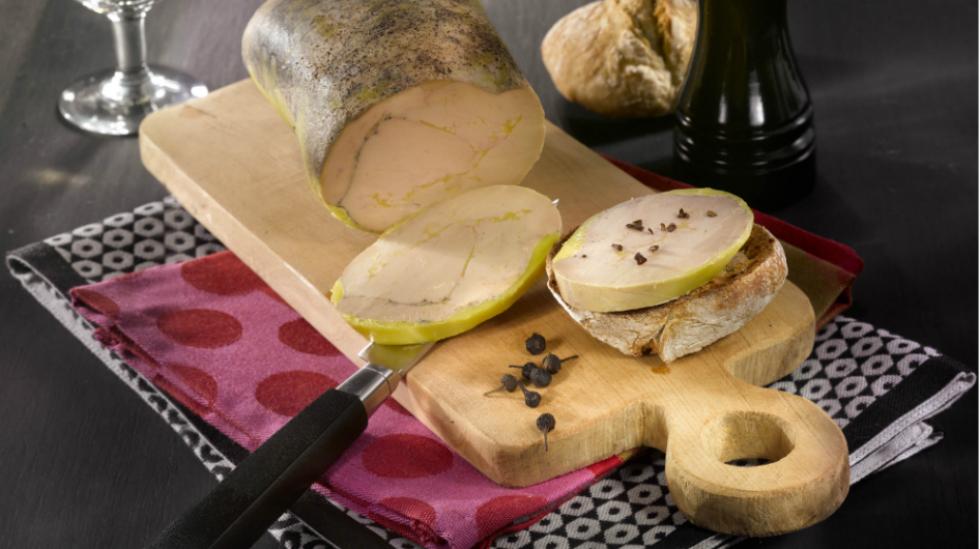 lafitte-foie_gras_canard_des_landes_mi_cuit_poivre_medaille_or-h.jpg