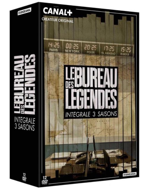 le_bureau_des_legendes_0.jpg