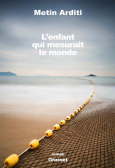 lenfant_qui_mesurait_le_monde_reduit.jpg