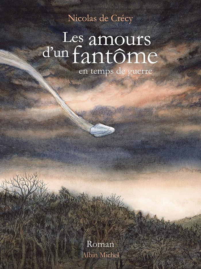 les-amours-d-un-fantome-en-temps-de-guerre-1.jpg