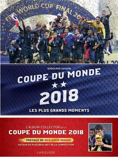 les-meilleurs-moments-de-la-coupe-du-monde-2018.jpg