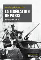 liberation_de_paris-200.jpg