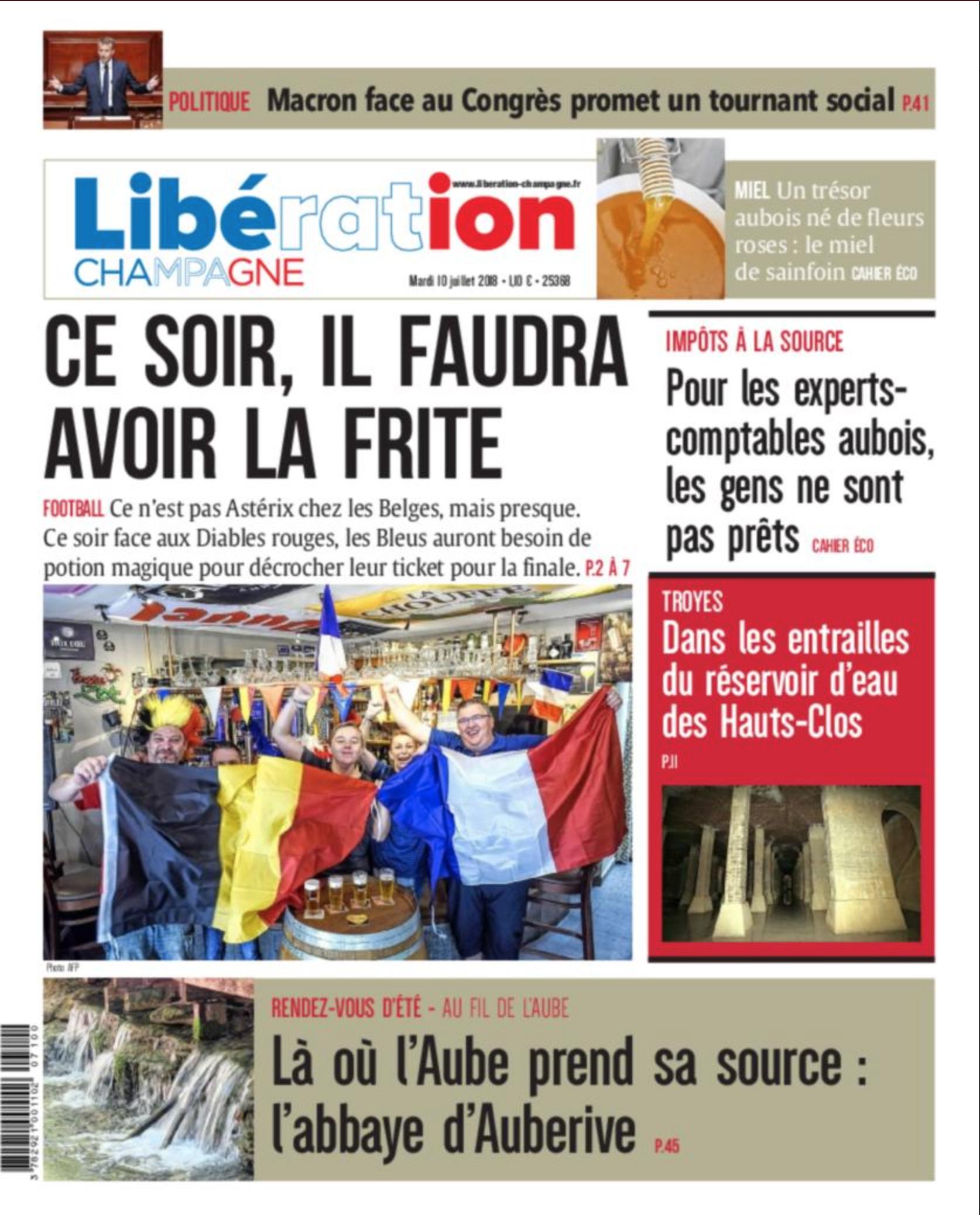liberationchampagne.jpg