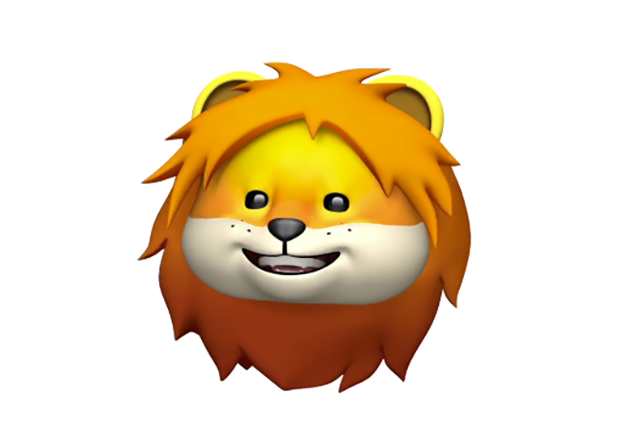 lion_ios_11-3.png
